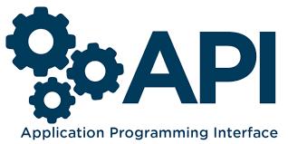 API مخفف واژگان Application Programming Interface است که به صورت تحتالفظی میتوان آن را به «رابط برنامهنویسی نرمافزار» ترجمه کرد