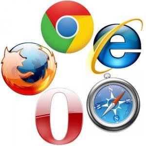 UDDI مخفف عبارت ( Universal Description, Discovery and Integration ) ، به معنای شبکه جهانی تشریح ، جستجو و ارتباط وب سرویس ها است .