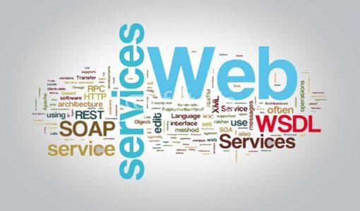 راهنمای وب سرویس تبدیل گفتار به نوشتار